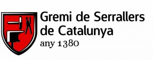 Gremi de Serrallers de Catalunya