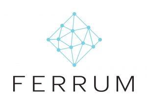 Ferrum-metalisteria-cerrajería-Barcelona