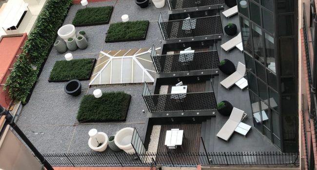 ferrum-terraza-hotel
